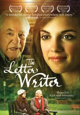 The Letter Writer [Streaming Video Rental]