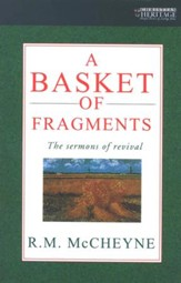 A Basket of Fragments: Finest Selections of A Basket of Fragments: Finest Selections of Sermons