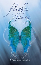 Flights of Fancy - eBook