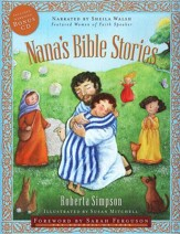 Nana's Bible Stories