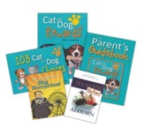 Cat and Dog Rewards! Year 2 Elementary Complete Kit