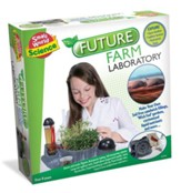 Future Farm Lab