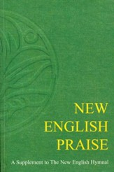New English Praise Full Music edition - Slightly Imperfect