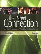 The Parent Connection
