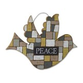 Bird of Peace, Wall Art