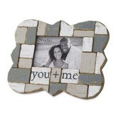 You + Me, Photo Frame