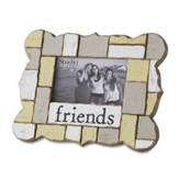 Friends, Photo Frame