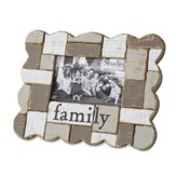 Family, Photo Frame
