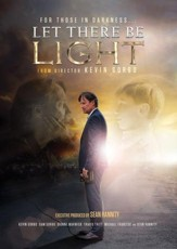 Let There Be Light, Blu-ray + DVD + Digital HD