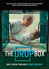 The Drop Box [Streaming Video Purchase]