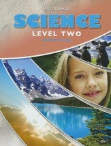 Science Grade 2: Student Edition