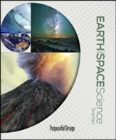 Purposeful Design, Earth & Space  Science: Teachers Edition