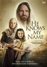 He Knows My Name [Streaming Video Purchase]