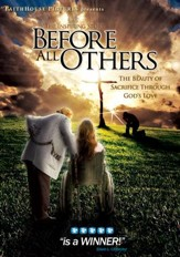 Before All Others [Streaming Video Purchase]