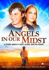 Angels In Our Midst [Streaming Video Purchase]