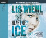 Heart of Ice - Audio Book