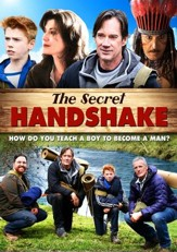The Secret Handshake [Streaming Video Rental]