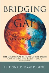 Bridging the Gap: The First 6 Days - eBook