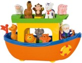 Fun n' Play Noah's Ark