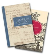Devotional Classics Series, 2 Volumes