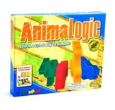 AnimaLogic Game