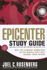 Epicenter Study Guide