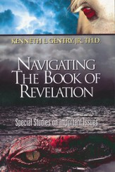 Navigating the Book of Revelation