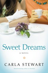 Sweet Dreams - eBook