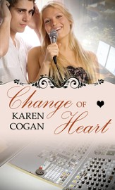 Change of Heart (Short Story) - eBook