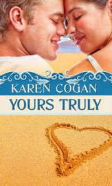 Yours Truly (Short Story) - eBook