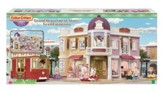 Calico Critters, Grand Department Store