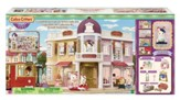 Calico Critters, Grand Department Store Gift Set