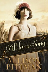 All for a Song - eBook