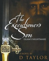 The Executioner's Son: Islam's Nightmare