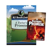 BJU BookLinks Grade 6: A Father's Promise, Teaching Guide & Novel