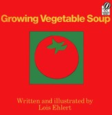 Growing Vegetable Soup