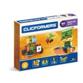 Clicformers Basic, 90 Piece Set