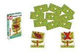 Happy Tree Memory Game
