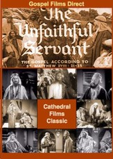 The Unfaithful Servant [Streaming Video Purchase]