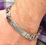 Cross Bracelets for Men