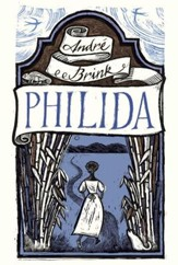 Philida - eBook