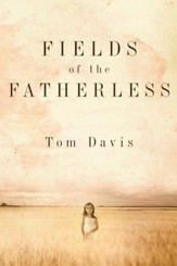 Fields of the Fatherless: Discover the Joy of Compassionate Living - eBook