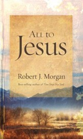 All to Jesus - eBook