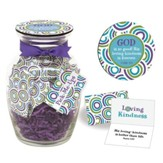 Loving Kindness, Pick-Me-Up Jar