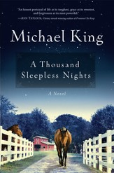 A Thousand Sleepless Nights - eBook