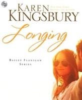 #3: Longing Audiobook