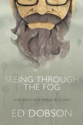 Seeing through the Fog: Hope When Your World Falls Apart - eBook
