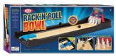 Rack 'N' Roll Bowl