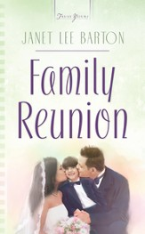 Family Reunion - eBook