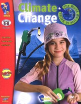 Climate Change Gr. 5-8 - PDF  Download [Download]